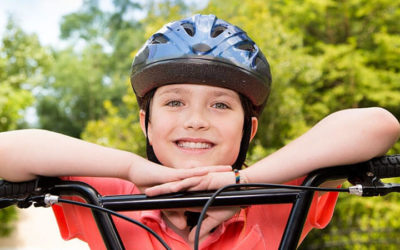 What Are the Different Bike Helmet State Laws – for Kids and Toddler