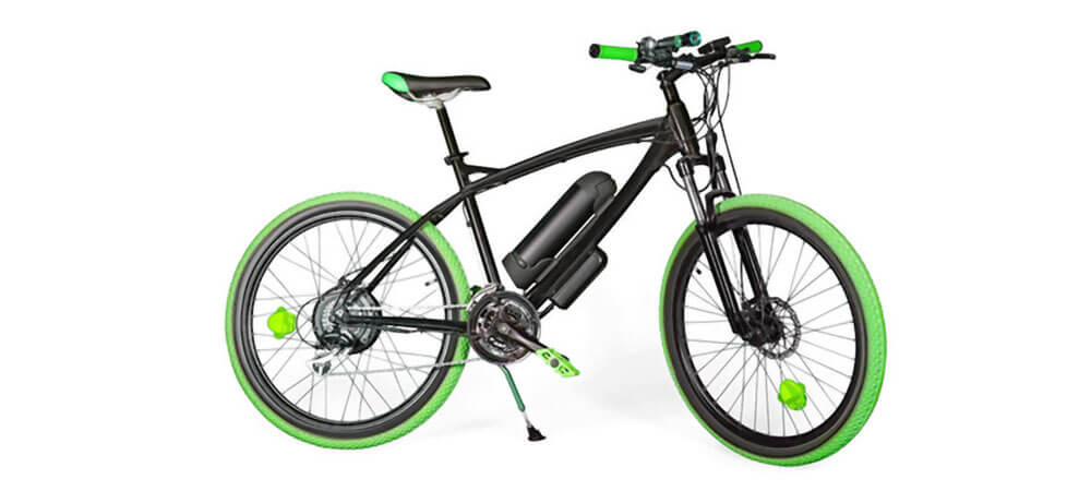 How To Use Electric Hybrid Bikes  – Hybrid Bikes User Guide