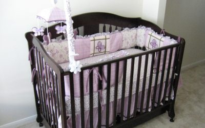 How To Choose The Right Mini Crib Mattress