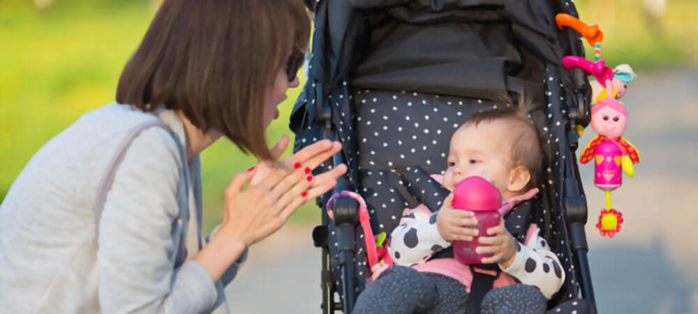 What is a Travel Stroller for Babies – How Does It Benefited Me