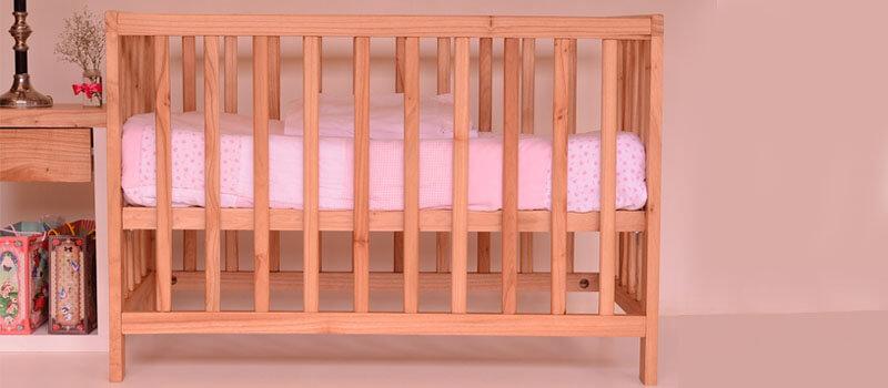 best baby mini cribs