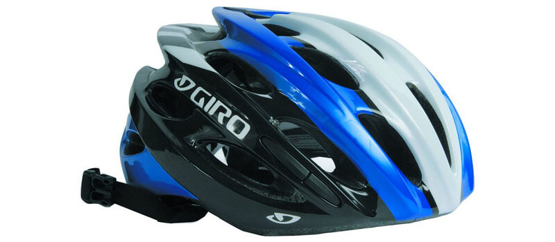 Bike Helmets Safety: How To Choose The Safest Helmets For Kids