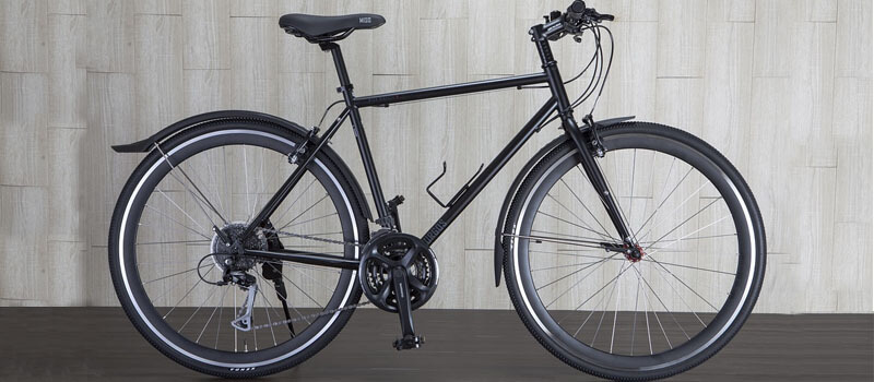 which is the right hybrid bike for me