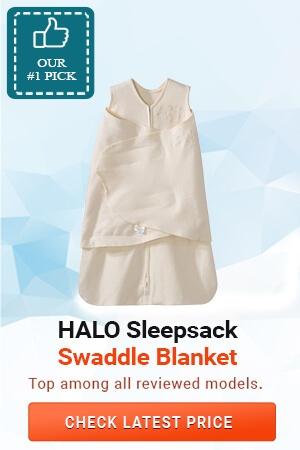 Best Swaddle Blanket