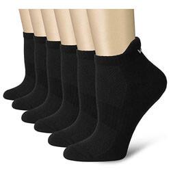 Bluemaple Compression Running Socks
