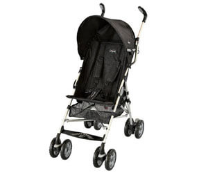 Chicco C6 Stroller