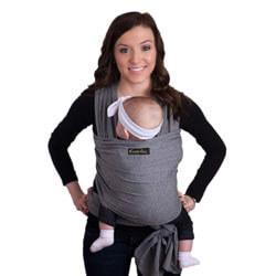CuddleBug Baby Wrap Sling