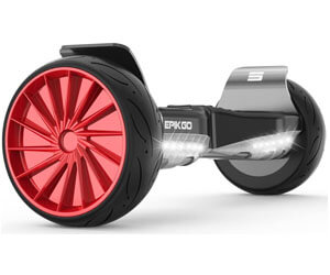 EPIKGO Sports Plus Balance Board, hoverboards for kids