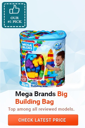 Gifts for 18 Month Olds