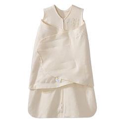 HALO Sleepsack Cotton Swaddle