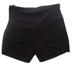 METALIFE Maternity Shorts Pants