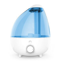 Pure Enrichment Mistaire XL Ultrasonic Humidifier