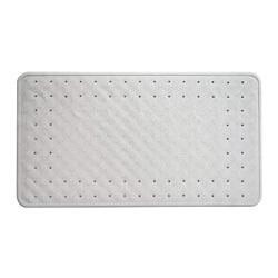 Salinka Anti-Slip Natural Rubber Bath Mat