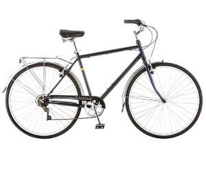 Schwinn Wayfarer Hybrid Bike, Hybrid Bikes Under 500