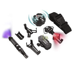 SpyX Micro Gear Set, Best Spy Gear for Kids