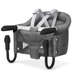 TCBunny Hook On Chair