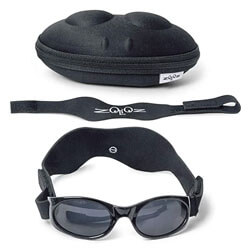 Tuga Toddler Sunglasses