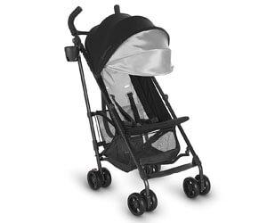 UPPAbaby G-LITE Baby Stroller