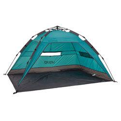 Uquip Buzzy Beach Tent