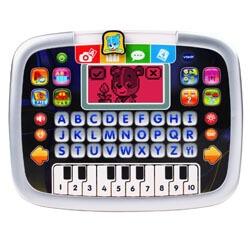 VTech Little Apps Tablet, Best Gift Ideas for 4 Year Old Boys