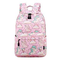 abshoo backpacks, best rated kids backpacks