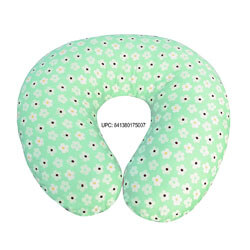 all american collection pillow, portable nursing pillow