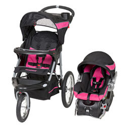 baby trend expedition travel system, best infant jogging stroller