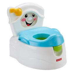 Fisher-Price, best baby potty training seat