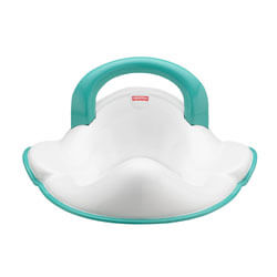 fisher price perfect potty, best potty seat for training, best potty training seat