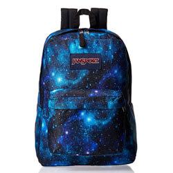 jansport superbreak review, best backpacks for kids, best kids backpacks