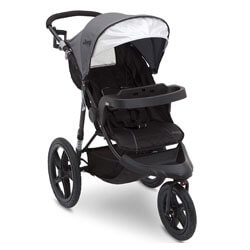 jeep classic jogging stroller, jogging stroller reviews