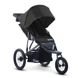 joovy zoom jogging stroller, best affordable jogging stroller
