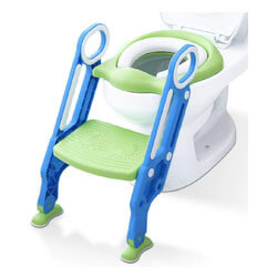 mangohood potty training toilet seat, best toddler potty training seat, best potty training seat