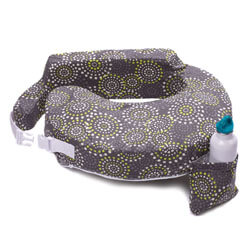 my brest friend nursing pillow, best nursing pillow reviews, best nursing pillow