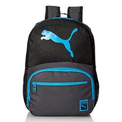 puma backpack,best quality kids backpacks