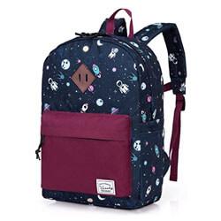 preschool backpacks, best small kids backpacks