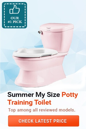 best potty training seat reviews, top rated potty training seat