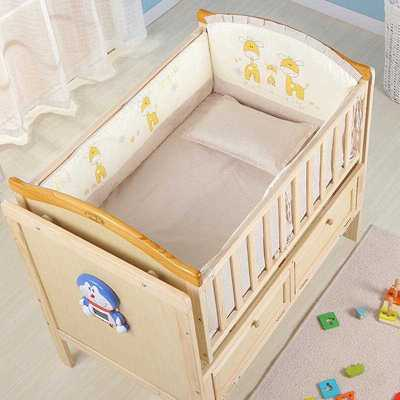 Top 8 Baby Cribs You Need for Your Baby