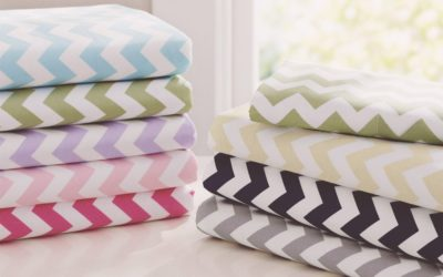 Your Ultimate Guide to Buying the Best Baby Sheet