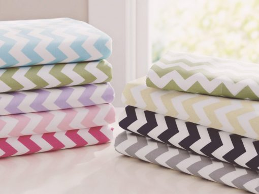 Best Baby Sheets