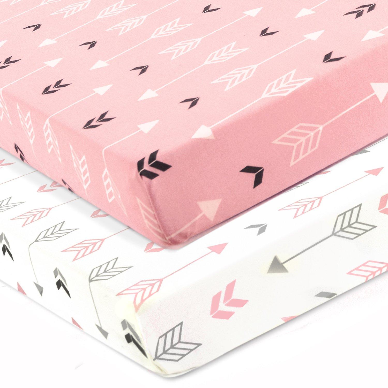 baby sheets